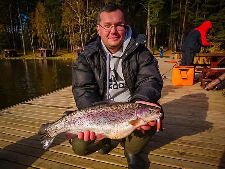золотой сазан рыбалка платная рыбалка